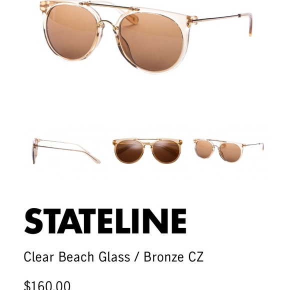 cf50a28148 Wonderland and sun state line glasses